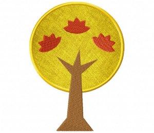 autumn-tree-01-applique-5×7-hoop