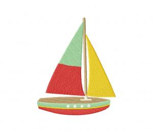 boat-vintage-toy-stitched-5_5-inch