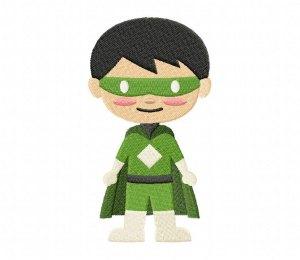 boy-super-hero-03-stitched-5_5-inch