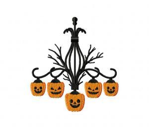 creepy-pumpkin-chandeliers-5_5-inch