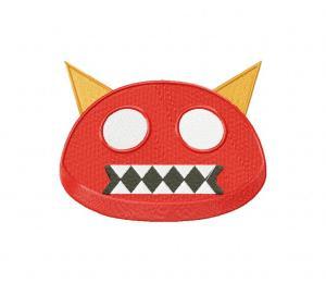 halloween-masks-03-stitched-5_5-inch