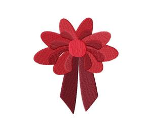 red-ribbons-01-stitched-5_5-inch