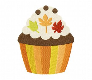 thanksgiving-cupcake-03-stitched-5_5-inch