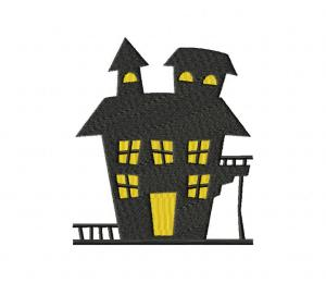 02-haunted-house-stitched-5_5-inch