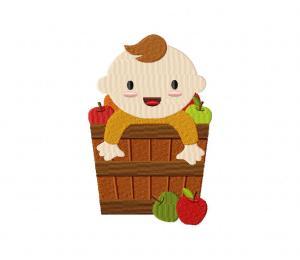 autumn-baby-apples-5_5-inch