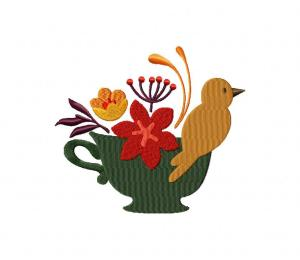 autumn-bird-in-teacup-6-5_5-inch