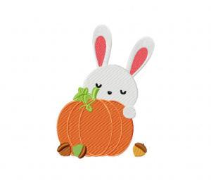 autumn-bunny-pumpkin-5_5-inch