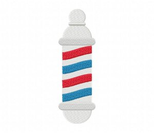 barber-shop-pole-01-stitched-5_5-inch