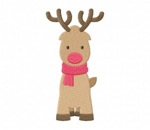 christmas-reindeer-01-stitched-5_5-inch