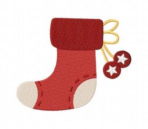 christmas-socks-06-stitched-5_5-inch