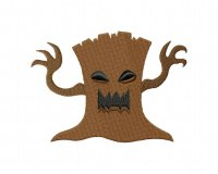 creepy-tree-01-stitched-5_5-inch