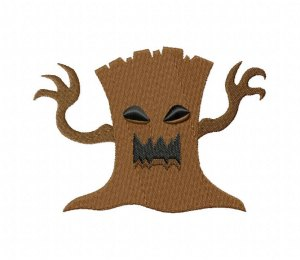 creepy-tree-01-stitched-5_5-inch