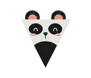 panda-party-flag-5_5-inch
