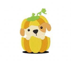 puppy-in-pumpkin-5_5-inch