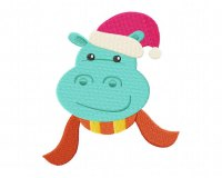 christmas-animals-01-stitched-5_5-inch