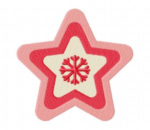 christmas-star-01-stitched-5_5-inch