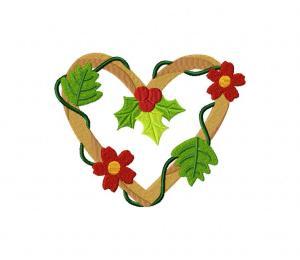 yuletide-heart-wreath-beauty-5_5-inch