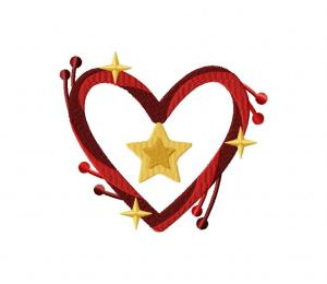 yuletide-heart-wreath-charm-5_5-inch
