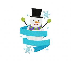 holiday-snowman-ribbon-5_5-inch