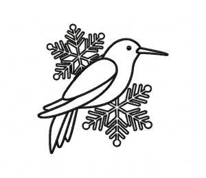 hummingbird-snowflake-outline-1-5_5-inch