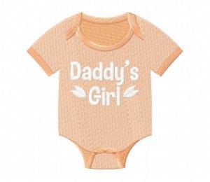 Baby-Girl-Onesie-05-Stitched-5_5-Inch