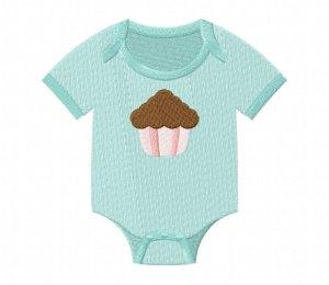 Baby-Girl-Onesie-06-Stitched-5_5-Inch