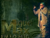 En Lo Mio Reloaded Cover (Promotion Only)