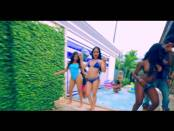 MOST WANTED LA FAMILIA PRESENTA: Onayfer – Siente El Bum (Official Video) By: CreaFamaInc + Mp3