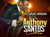 DJ-Louie-Minaya-Anthony-Santos-Exitos-Mixtape-2014-LMP