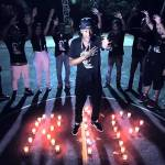 ESTRENOO: Quimico Ultra Mega – RIP Monkey Black (Video Oficial) @AlambreFilms