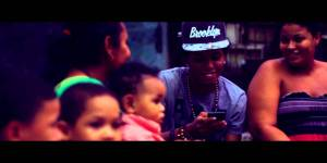 A PETICION: Brooklyn El Lobo – Me Siento Solo (Official Video) By CreaFamaInc