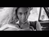 Beyonce – Yours And Mine (Video Oficial)