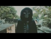 LO NUEVO: M30 El Producto – 100 Coffins (Freestyle) (Official Video) BY RaymondHD