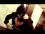NEW VIDEO: Young Blitz ft Sheek Louch – Toe Tags (Official Video)