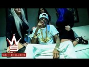 Soulja Boy – Hit It (Vídeo Official)