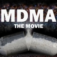Pure ecstasy: 'MDMA the Movie,' an upcoming documentary by DanceSafe's founder
