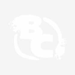 Medium Crop Of Star Wars Photos