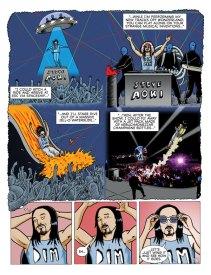 AOKI/BMG Page 2