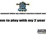 final-meme-robot