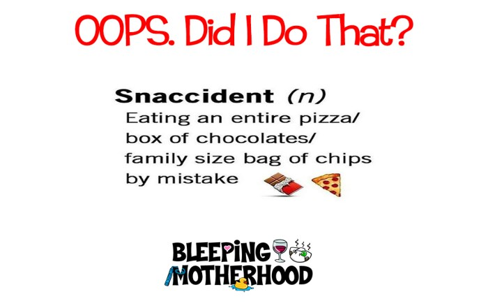 snaccident-snack-accident-suck-on-this
