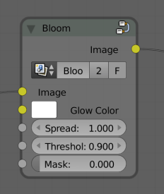 bloom_node