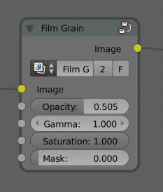 filmgrain_node