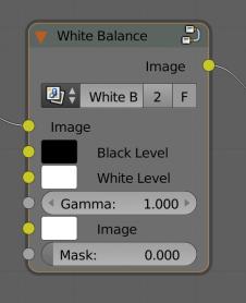whitebalance_node