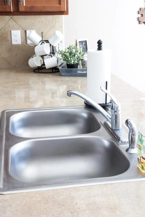 Medium Of Ikea Domsjo Sink