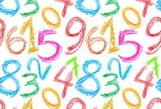 Numerology Fun! Your Life Path Number