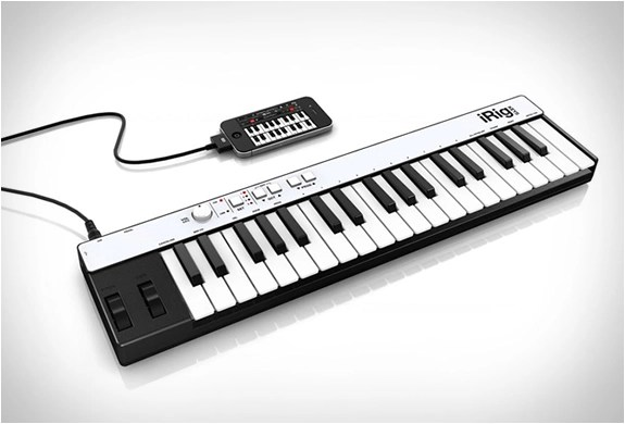 irig-keys-2.jpg