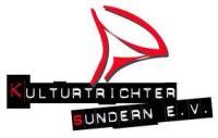 2014.01.27.Logo.Kulturtrichter