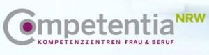 2016.01.04.Logo.Frau&Beruf