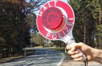 Zu betrunken für Alkoholtest: 75-Jähriger fährt vom Möhnesee nach Neheim