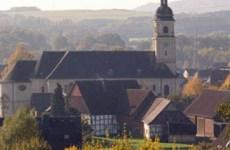 Bruchhausen soll Freifunk-Dorf werden